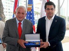 Alcalde de Miami: no vivan de espalda al mar