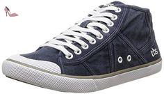 2274d104f3d270 470 meilleures images du tableau Chaussures TBS | Gray, Link et Shoe