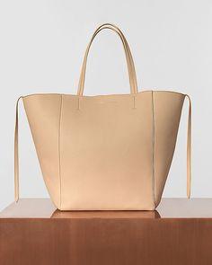 Celine on Pinterest | Resorts, Celine Bag and Spring Collection