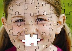 22 de Octubre: Día Internacional de la Tartamudez. disfemia, espasmofemia o disfluencia en el habla es un trastorno de la comunicación (no un trastorno del lenguaje) que se caracteriza por interrupciones involuntarias del habla que se acompañan de tensión muscular en cara y cuello, miedo y estrés. http://es.wikipedia.org/wiki/Tartamudez