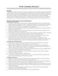 resume templates teacher examples high school sample high school resume templates teacher examples high school sample