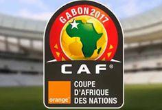 el forero jrvm y todos los bonos de deportes: Copa Africa 2017: grupos y selecciones participant...