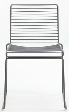 Hee Dining Chair - Dining Chairs - HAYSHOP.NO