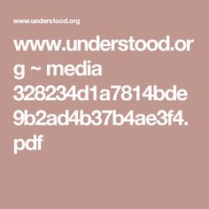 www.understood.org ~ media 328234d1a7814bde9b2ad4b37b4ae3f4.pdf