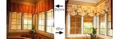 Designer's Best Picks: Designer's Best Picks - Window Treatments: Residential