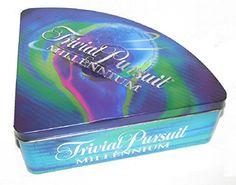 Trivial Pursuit Millennium Edition Hasbro http://www.amazon.com/dp/B000UGTAWS/ref=cm_sw_r_pi_dp_tt8Jwb1AZPAB3