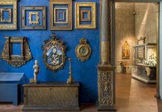 Museo Stefano Bardini - Firenze