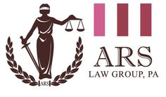 ARS Law appreciates and values each one of our clients. We recognize that each client and each matter is unique. We put our clients' needs first and foremost with personalized contact. We do not believe in providing cookie cutter advice. By understanding your needs ARS Law will be able to provide you with trustworthy legal advice in your best interest.