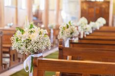 Weding Decoration, Church Wedding Decorations, Table Decorations, Royal Wedding Guests Outfits, Wedding Party Dresses, Perfect Wedding, Dream Wedding, Wedding Day, Aisle Markers