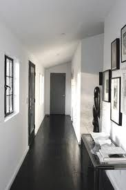 painted black floor images - Google Search