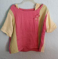 Calm Mind / Fairy Duster top www.deborahmayaan.com Wearable Art, Fairy, Calm, Tees, Women, Fashion, Moda, T Shirts, Tee Shirts