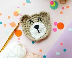 08-tawashi-ourson-crochet-projet-diy-tuto-kawaii