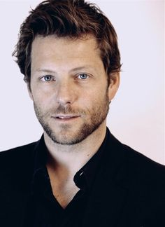 Jamie Bamber, Law and Order UK