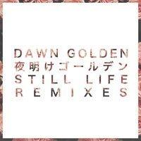 Dawn Golden - Last Train (Daktyl Remix) by Daktyl. on SoundCloud