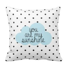 >>>Smart Deals for          You Are My Sunshine Pillows           You Are My Sunshine Pillows We have the best promotion for you and if you are interested in the related item or need more information reviews from the x customer who are own of them before please follow the link to see fully rev...Cleck Hot Deals >>> http://www.zazzle.com/you_are_my_sunshine_pillows-189249714762611541?rf=238627982471231924&zbar=1&tc=terrest