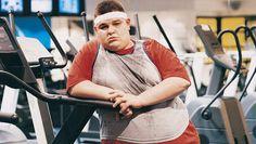 Mijn naam is Steebrand Corstius en ik word geholpen door stichting jongerensport om van mijn overgewicht af te komen.