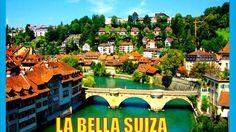 Suiza-su Belleza-Producciones Vicari.(Juan Franco Lazzarini)