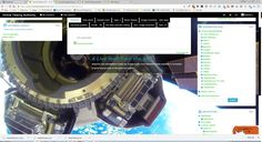 iss live feed new