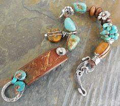 http://cerebraldilettante.blogspot.com/2015/06/crazy-for-bracelets.html?utm_source=feedburner