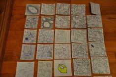 Estudio de cubos 005