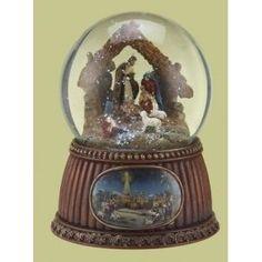 5-5-musical-o-holy-night-religious-nativity-christmas-glitterdome.jpg (300×300)