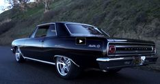 built 1965 chevy malibu ss on hot cars Chevrolet Malibu, 1957 Chevrolet, Chevy Muscle Cars, Chevrolet Chevelle, 1964 Chevelle, American Muscle Cars, Hot Cars, Custom Cars, Dream Cars