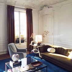 Laplace | Journal | Laplace