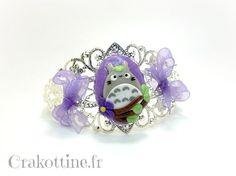 Bracelet  I like this