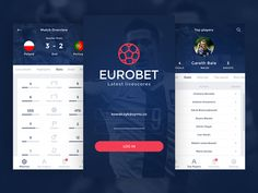 App eurobet per android