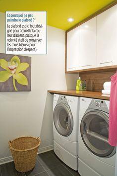 salle de lavage - Recherche Google