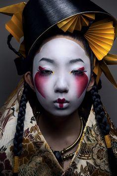 """imickeyd: """"  by Akiomi Kuroda """""""