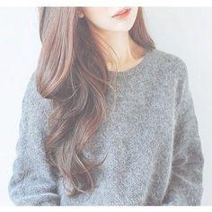 perfect hair//