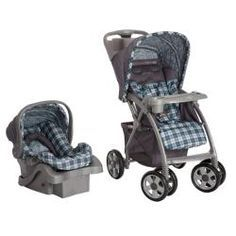 @Overstock - Travel in comfort and style with the Eddie Bauer Trailmaker Travel System. This stroller and infant car seat combination will help make all your journeys more enjoyable.http://www.overstock.com/Baby/Eddie-Bauer-Trailmaker-Travel-System/6095015/product.html?CID=214117 $211.21