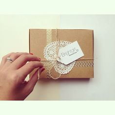 So the package has finally arrived! Bright girl you made my day! Wedding Pics, Our Wedding, Wedding Honeymoons, You Make Me, Place Cards, Wedding Planning, Place Card Holders, Bright, Day