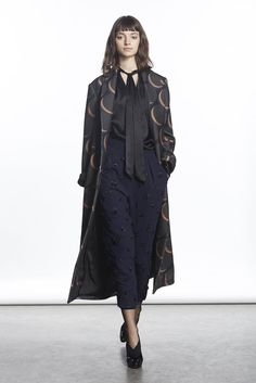 Rachel Comey Fall 2015 Ready-to-Wear - Collection - Gallery - Style.com