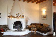 http://www.earth-house.com/assets/images/autogen/a_w-fireplace.jpg