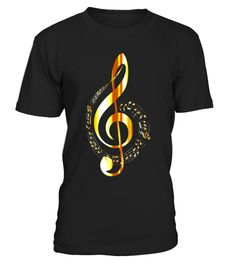 "# Big Gold Musical Note T-Shirt Music Lovers Tee .  Special Offer, not available in shops      Comes in a variety of styles and colours      Buy yours now before it is too late!      Secured payment via Visa / Mastercard / Amex / PayPal      How to place an order            Choose the model from the drop-down menu      Click on ""Buy it now""      Choose the size and the quantity      Add your delivery address and bank details      And that's it!      Tags: This big gold musical note t-shirt…"
