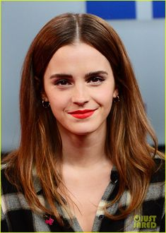 emma watson ferminism international womens day 03 UN Women Global Goodwill Ambassador Emma Watson participates in a live Q&A with fans about gender equality to commemorate International Women's Day (IWD) at…