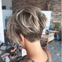 Undercut Hairstyles For Women 11