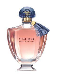 Die besten Frauenparfums: Shalimar – Guerlain