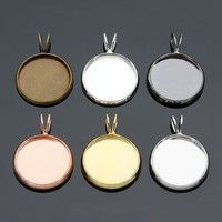 Linsoir Beads ----------------------- Material:Copper Plating:silver,gold,rose gold,antique bronze,