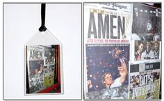 New Orleans Saints Win the Superbowl Bookmark by theRDBcollection.com $4 | You'll want this fun fan keepsake of the big Saints win after 43 years! | It's great as a bookmark or to hang on a backpack, computer bag or tote. | More NOLA, Mardi Gras & other bookmarks/tags are in the collection so take a look in the shop today.
