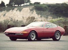 Ferrari 365 GTB 3 Fotor 740x553 Ferrari 365 GTB/4