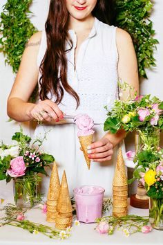 Food photography and styling workshop with Leela Cyd & Aran Goyoaga. Seattle, May 3rd :: Cannelle et VanilleCannelle et Vanille