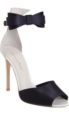 Gianvito Rossi -> FOLLOW ME ! -> Most beautiful shoes in the world ! -> shoesheavenusa.weebly.com