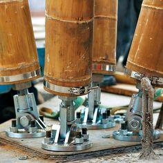 3.bp.blogspot.com -YSeD0sTUzBI VNr_oQDYaII AAAAAAAABGU ITHSP9d_5JE s1600 Bamboo-Pavilion-pillar-foundation-pole-architecture-design.jpg