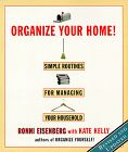 Organize Your Homeschooling day