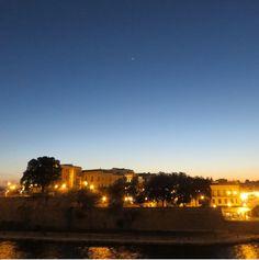 Taranto - CittàVecchia StopTrivelle Tour: sabato 9 aprile. Start ore 16.30
