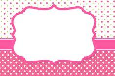 http://fazendoanossafesta.com.br/2014/02/poa-rosa-e-verde-kit-completo-digital-com-molduras-para-convites-rotulos-para-guloseimas-lembrancinhas-e-imagens.html