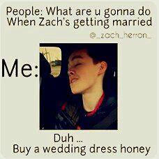 Omg same for Jack Avery! Boyfriend Goals, Future Boyfriend, To My Future Husband, Perfect Boyfriend, Zach Herron, Jack Avery, Corbyn Besson, Romantic Couples, Cute Couples